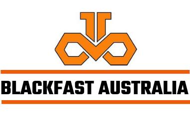 BLACKFAST AUSTRALIA
